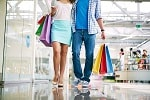Shopping in Huddersfield - Things to Do In Huddersfield