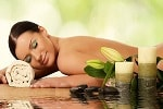 Spa & Massages in Huddersfield - Things to Do In Huddersfield