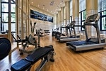 Fitness & Gyms in Huddersfield - Things to Do In Huddersfield
