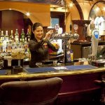 pubs in Huddersfield