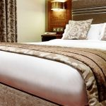 Places to stay in Huddersfield