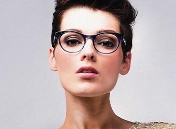 Bottomley Opticians Lindley, Huddersfield