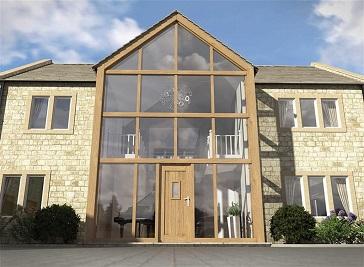 Bramleys Estate Agents- Huddersfield