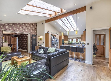 Hunters Estate Agents - Huddersfield