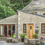 Properties in huddersfield