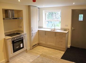 Whitworths Estate Agents- Huddersfield